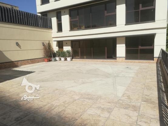 75 متر سند اداری+135 متر تراس در گروه خرید و فروش املاک در تهران در شیپور-عکس3