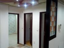 آپارتمان 122 مترمربع مطهری در شیپور