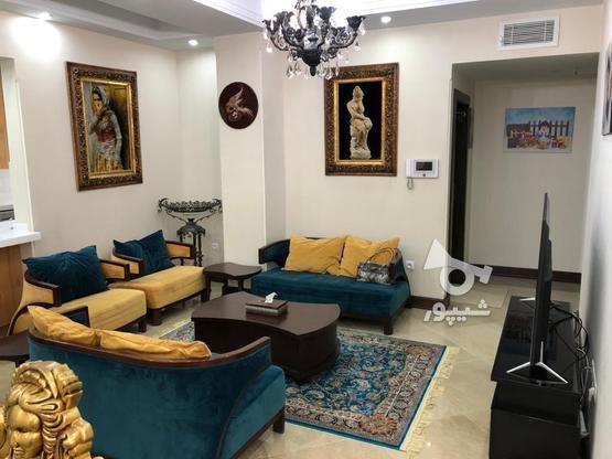 اجاره آپارتمان 140 متر در سعادت آباد در گروه خرید و فروش املاک در تهران در شیپور-عکس4