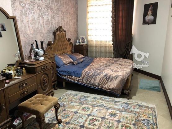 اجاره آپارتمان 140 متر در سعادت آباد در گروه خرید و فروش املاک در تهران در شیپور-عکس7