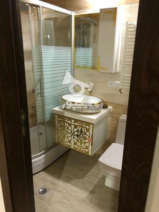 اجاره آپارتمان 140 متر در سعادت آباد در گروه خرید و فروش املاک در تهران در شیپور-عکس1