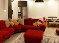 فروش آپارتمان 75 متر در عظیمیه قدر السهم دار در شیپور-عکس کوچک