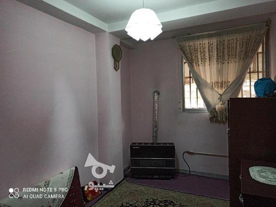 94متر آپارتمان در فاطمیه در گروه خرید و فروش املاک در مازندران در شیپور-عکس5