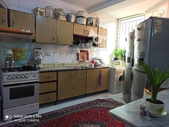 94متر آپارتمان در فاطمیه در گروه خرید و فروش املاک در مازندران در شیپور-عکس3