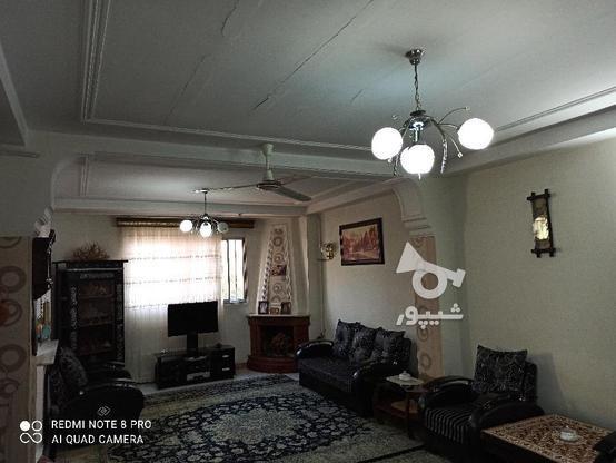 94متر آپارتمان در فاطمیه در گروه خرید و فروش املاک در مازندران در شیپور-عکس1