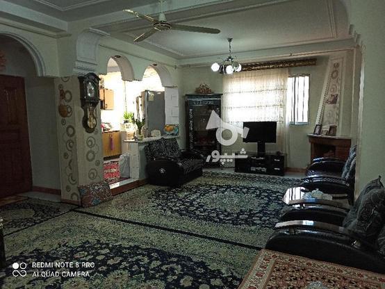 94متر آپارتمان در فاطمیه در گروه خرید و فروش املاک در مازندران در شیپور-عکس4
