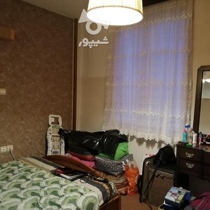 اجاره آپارتمان 60 متر در میادین  نارمک در گروه خرید و فروش املاک در تهران در شیپور-عکس2