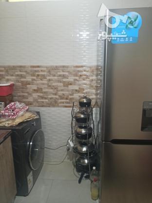 105 متر آپارتمان واقع در سرآسیاب ملارد در گروه خرید و فروش املاک در تهران در شیپور-عکس3