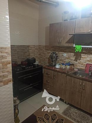 105 متر آپارتمان واقع در سرآسیاب ملارد در گروه خرید و فروش املاک در تهران در شیپور-عکس2