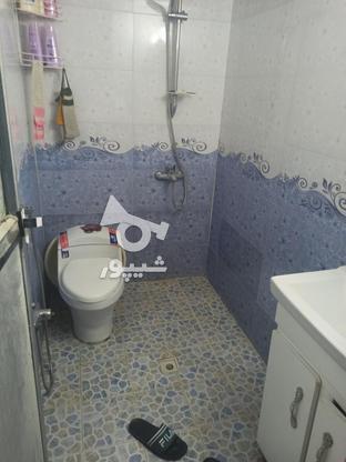 105 متر آپارتمان واقع در سرآسیاب ملارد در گروه خرید و فروش املاک در تهران در شیپور-عکس5