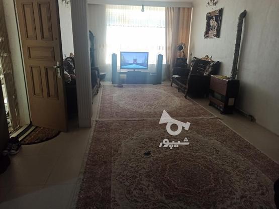 105 متر آپارتمان واقع در سرآسیاب ملارد در گروه خرید و فروش املاک در تهران در شیپور-عکس4