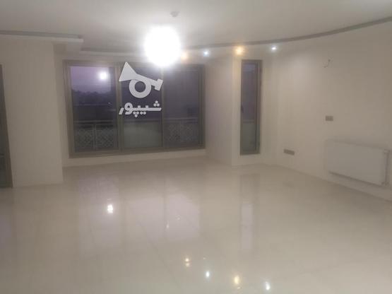 فروش آپارتمان 145 متری_جابرانصاری در گروه خرید و فروش املاک در اصفهان در شیپور-عکس8