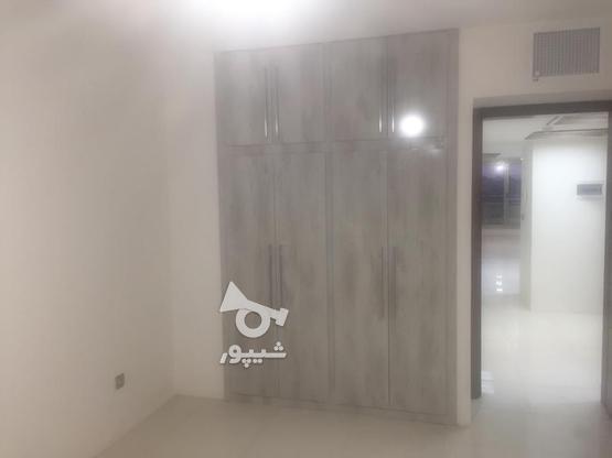 فروش آپارتمان 145 متری_جابرانصاری در گروه خرید و فروش املاک در اصفهان در شیپور-عکس6