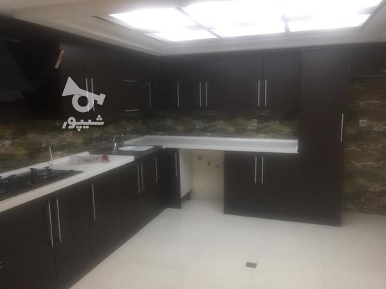 فروش آپارتمان 145 متری_جابرانصاری در گروه خرید و فروش املاک در اصفهان در شیپور-عکس1