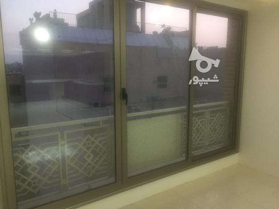 فروش آپارتمان 145 متری_جابرانصاری در گروه خرید و فروش املاک در اصفهان در شیپور-عکس2