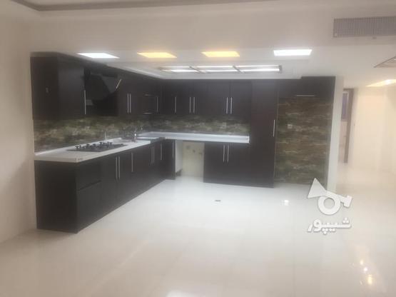 فروش آپارتمان 145 متری_جابرانصاری در گروه خرید و فروش املاک در اصفهان در شیپور-عکس5