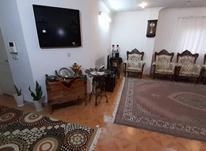 فروش آپارتمان 90 متر در امام رضا در شیپور-عکس کوچک