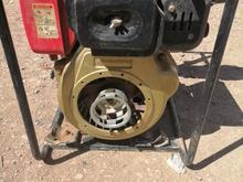 فروش موتور آب 4اینچ در شیپور
