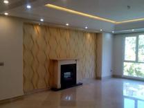 اجاره آپارتمان 100 متر در پاسداران در شیپور