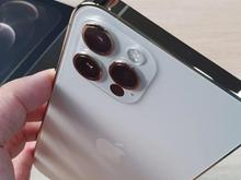iPhone  12  pro  Max  ( نسخه های کپی ) در شیپور