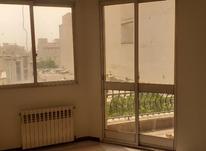 فروش آپارتمان 120 متر 2 خوابه در فاطمی در شیپور-عکس کوچک