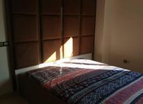 آپارتمان 80 متر در سرخرود در شیپور-عکس کوچک