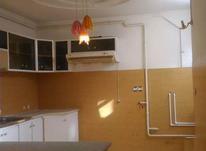 اجاره آپارتمان در قلب شهر در شیپور-عکس کوچک