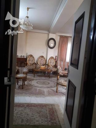 فروش آپارتمان 75 متری چهارشنبه پیش در گروه خرید و فروش املاک در مازندران در شیپور-عکس2