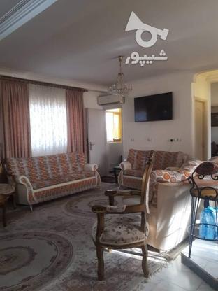 فروش آپارتمان 75 متری چهارشنبه پیش در گروه خرید و فروش املاک در مازندران در شیپور-عکس1