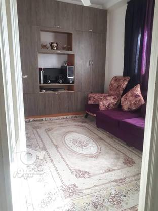 فروش آپارتمان 75 متری چهارشنبه پیش در گروه خرید و فروش املاک در مازندران در شیپور-عکس5