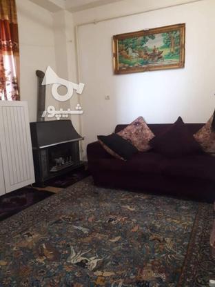 فروش آپارتمان 75 متری چهارشنبه پیش در گروه خرید و فروش املاک در مازندران در شیپور-عکس3