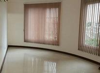 اجاره اداری 80 متر در بابل مدرس در شیپور-عکس کوچک