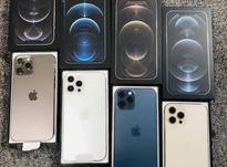 iphone12 pro Max ( نسخه های کپی ) در شیپور-عکس کوچک
