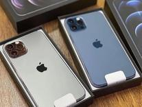 iphone12  pro Max  ( نسخه های کپی ) در شیپور