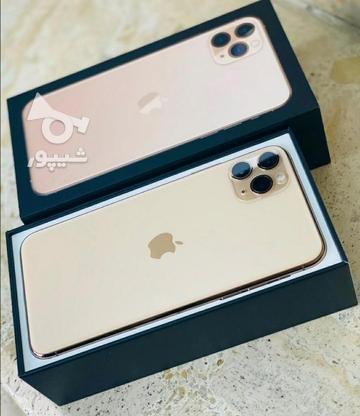 iphone12  pro Max  ( نسخه های کپی ) در گروه خرید و فروش موبایل، تبلت و لوازم در آذربایجان غربی در شیپور-عکس2
