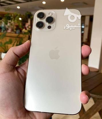 iphone12  pro Max  ( نسخه های کپی ) در گروه خرید و فروش موبایل، تبلت و لوازم در آذربایجان غربی در شیپور-عکس7