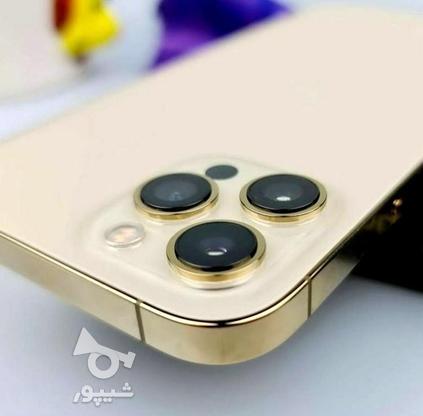 iphone12  pro Max  ( نسخه های کپی ) در گروه خرید و فروش موبایل، تبلت و لوازم در آذربایجان غربی در شیپور-عکس3