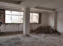 فروش آپارتمان 135 متری در شهرک گلسار در شیپور-عکس کوچک