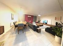 آپارتمان 120 متر در شفا در شیپور-عکس کوچک