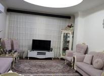 فروش آپارتمان 75 متر در لاهیجان در شیپور-عکس کوچک