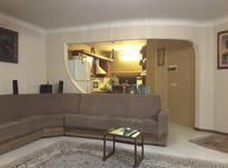 فروش آپارتمان مسکونی 103 متری  در شیپور-عکس کوچک