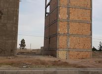 فروش زمین مسکونی 162 متر واوان ، مدیریت در شیپور-عکس کوچک