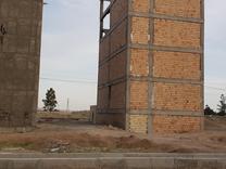 فروش زمین مسکونی 162 متر واوان ، مدیریت در شیپور