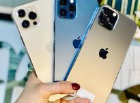 Apple  iphone  Pro max 12 کپی  در شیپور-عکس کوچک