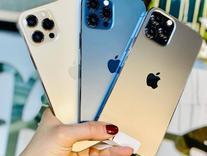 Apple  iphone  Pro max 12 کپی  در شیپور