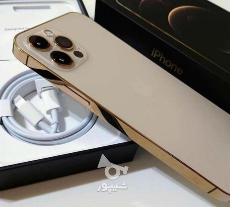 Apple iphone Pro max 12 کپی در گروه خرید و فروش موبایل، تبلت و لوازم در آذربایجان غربی در شیپور-عکس14