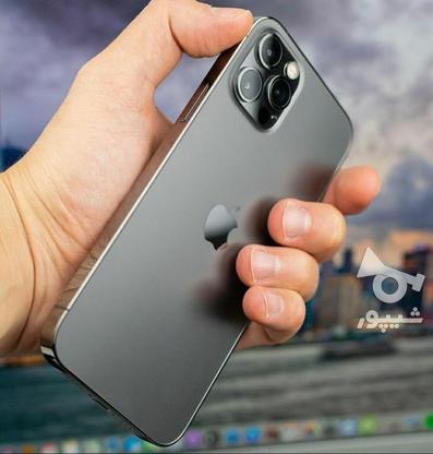 Apple iphone Pro max 12 کپی در گروه خرید و فروش موبایل، تبلت و لوازم در آذربایجان غربی در شیپور-عکس15