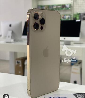 Apple iphone Pro max 12 کپی در گروه خرید و فروش موبایل، تبلت و لوازم در آذربایجان غربی در شیپور-عکس3