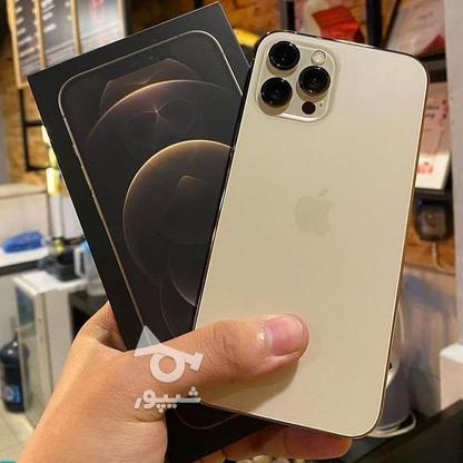 Apple iphone Pro max 12 کپی در گروه خرید و فروش موبایل، تبلت و لوازم در آذربایجان غربی در شیپور-عکس13