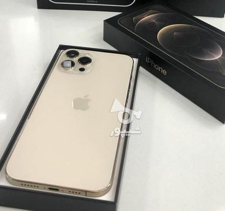 Apple iphone Pro max 12 کپی در گروه خرید و فروش موبایل، تبلت و لوازم در آذربایجان غربی در شیپور-عکس4